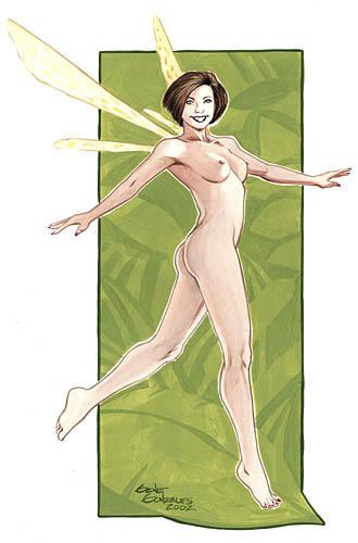 quasar marvel phyla-vell Nudist beach ni shuugakuryokou de the animation