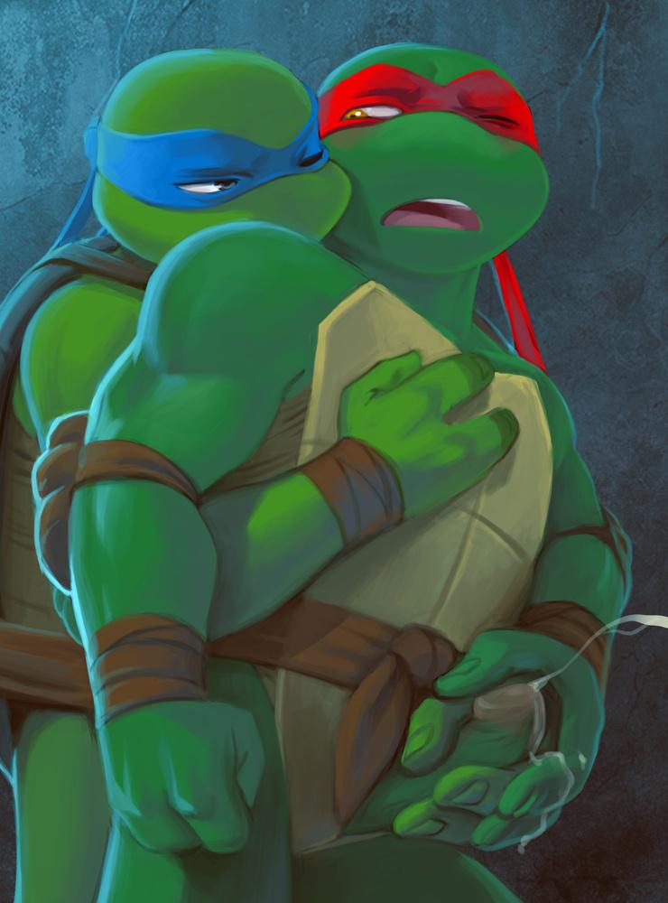 teenage renet turtles mutant ninja How old is sour cream steven universe