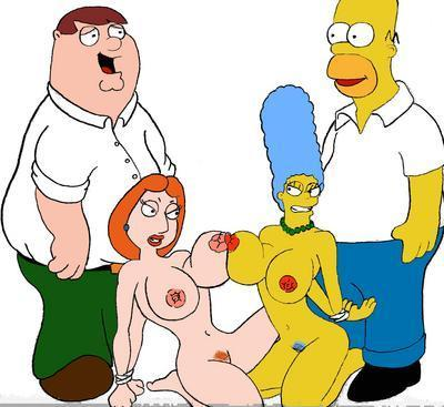 wash and car homer peter Highschool of the dead rei