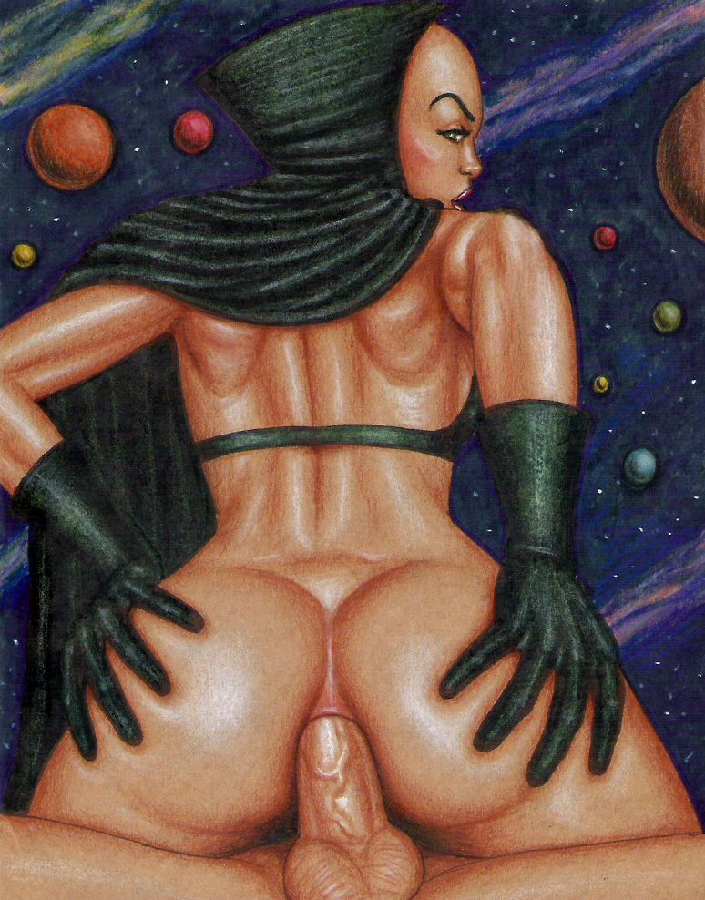 of bareet guardians galaxy the A sister's all you need nhentai