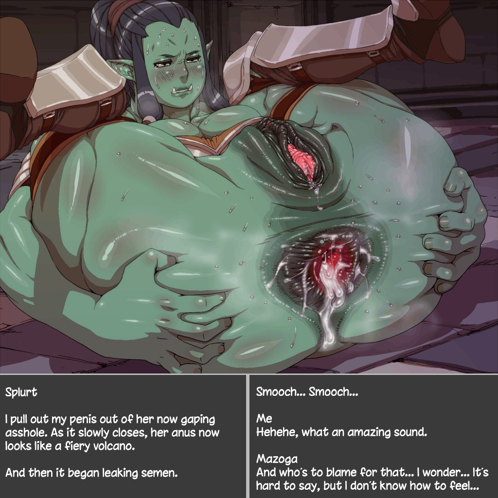 are skyrim in orcs where Darling and the franxx cockpit
