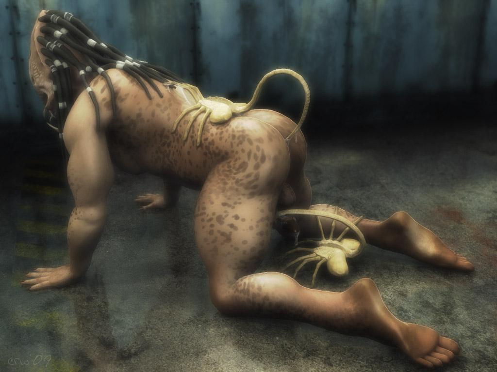 predator vs alien Fate apocrypha vs fate zero