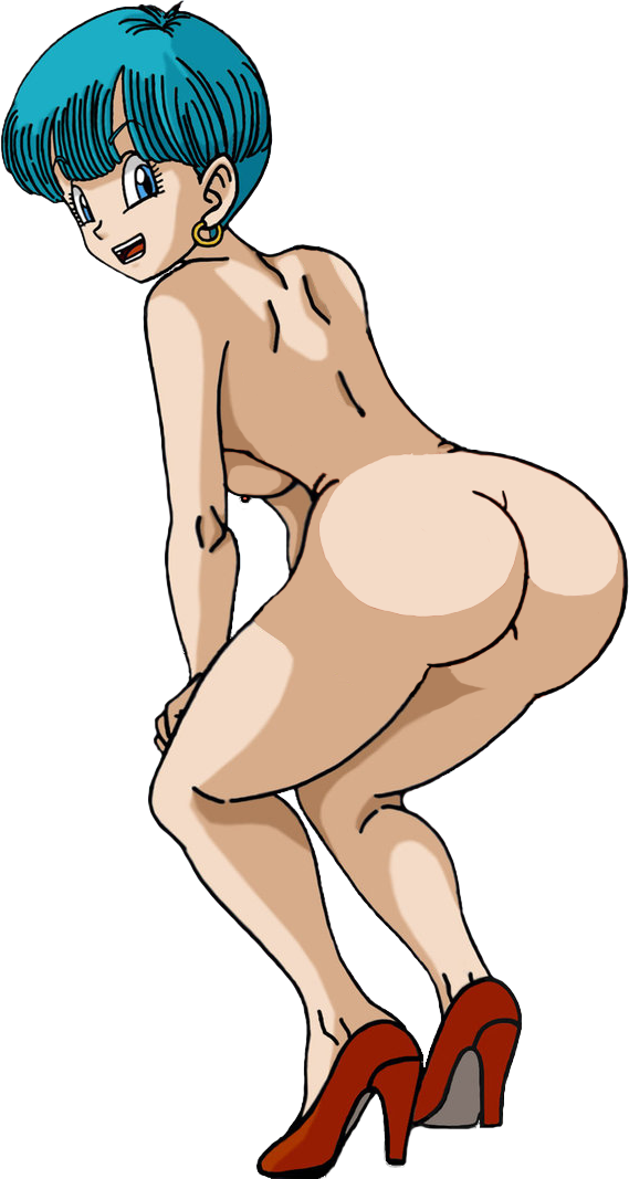 freddy full body golden standing What are you doing here sensei manga