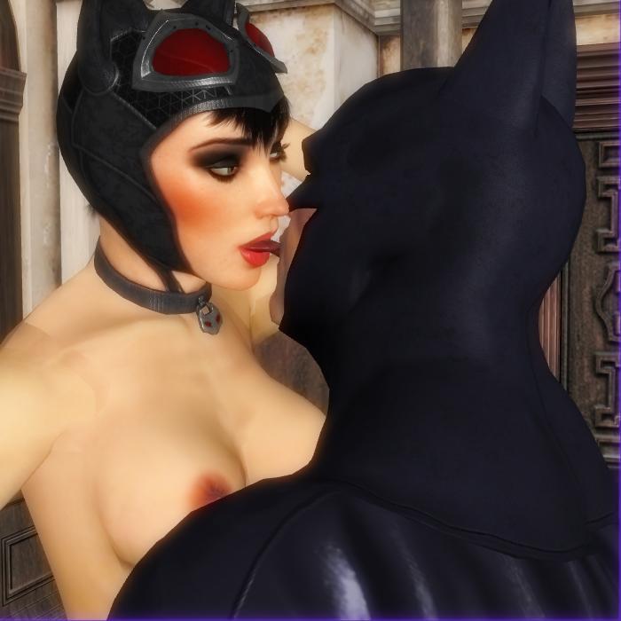 batman arkham mods city nude Jeritza fire emblem 3 houses