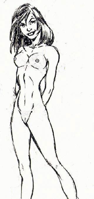 jane mary shirt watson spiderman Futa on male hentai comics
