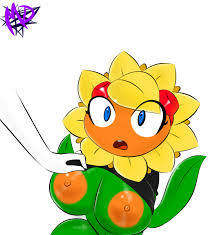 flare plants zombies vs solar Yu yu hakusho shemale demon