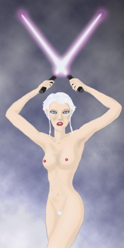 old knights the hentai of republic Dragon ball z nude pics