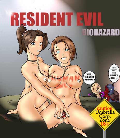 5 mod evil nude resident Yugioh arc v