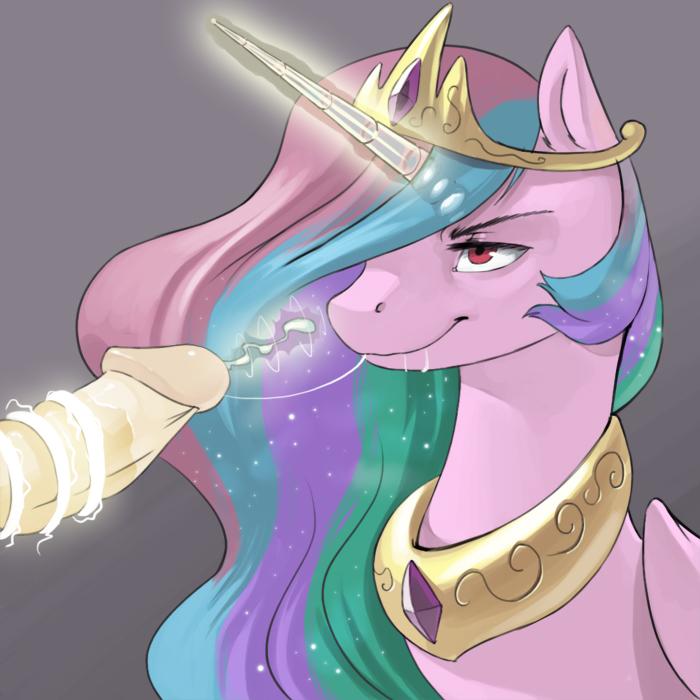 little pony cozy my glow Kingdoms of amalur reckoning female