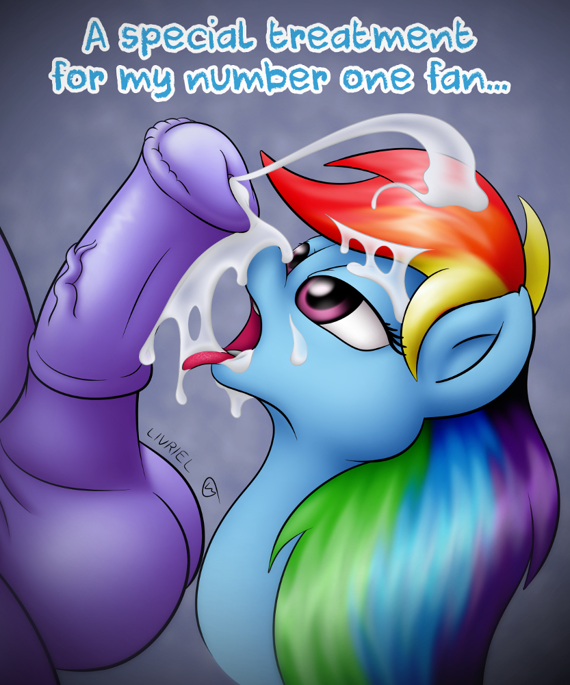 and shimmer rainbow dash sunset Ocarina of time hand monster