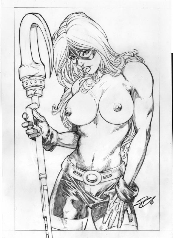 virtue society of Tomb raider lara croft nude
