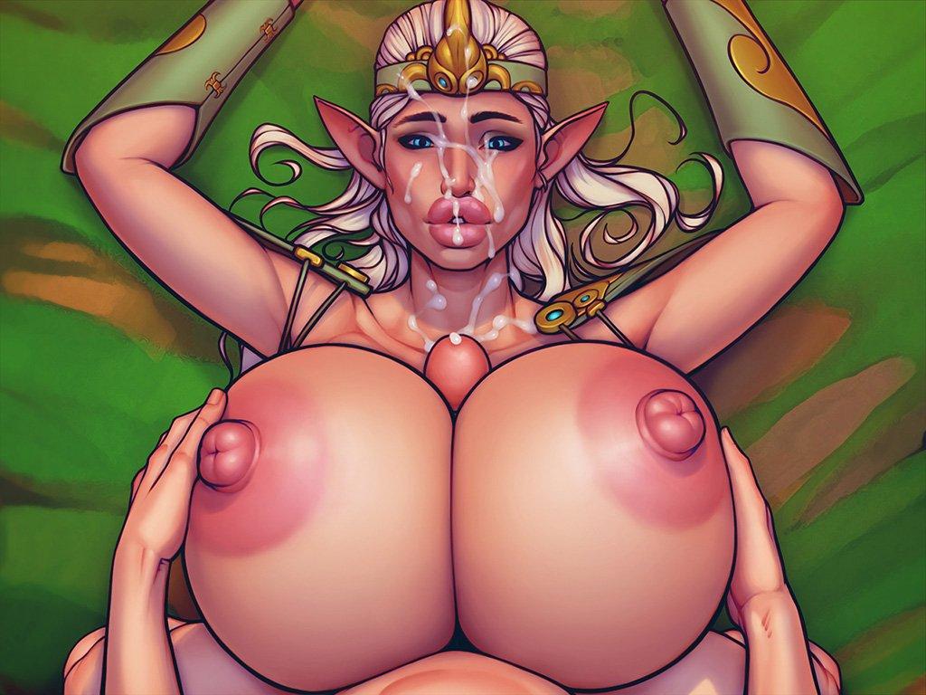 big boobs boobs big big boobs Terra and aqua kingdom hearts