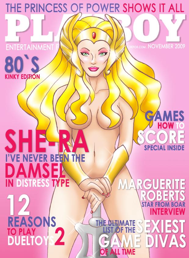 catra ra princesses she of power Steven universe future mega pearl