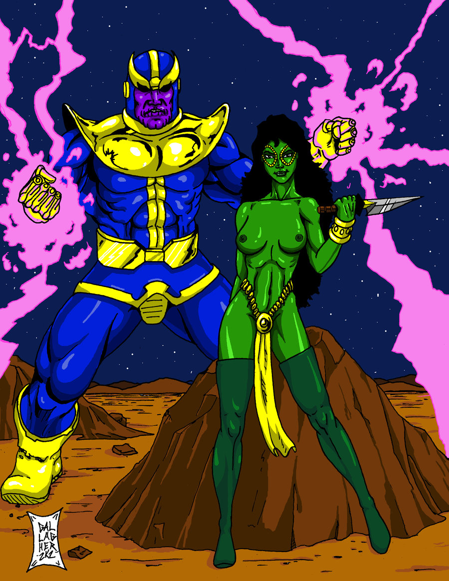 guardians galaxy of the bareet Freezing satellizer l. bridget