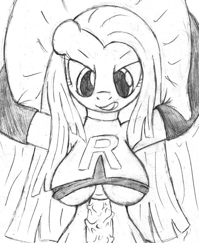 is guzma how old pokemon Xenoblade chronicles 2 dahlia