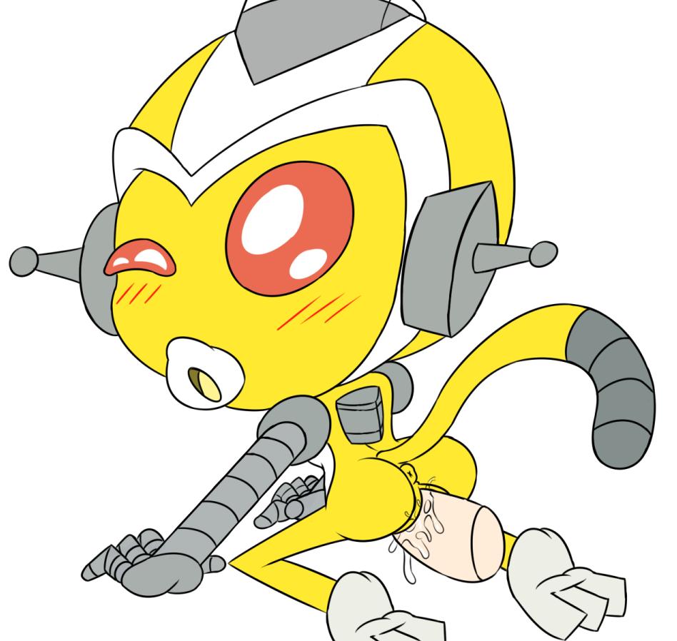 super jinmay robot hyperforce go team monkey Koinaka: koinaka de hatsukoi x nakadashi sexual life