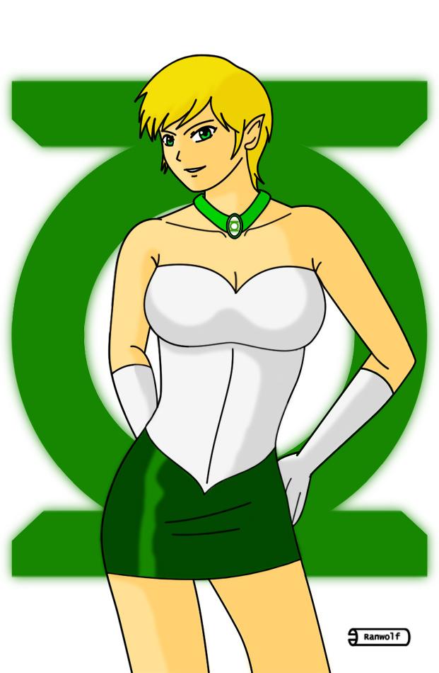 m&m green hentai Skyrim aela the huntress nude