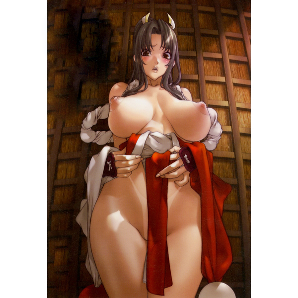 of keraku pleasure oh no king Divinity original sin female orc
