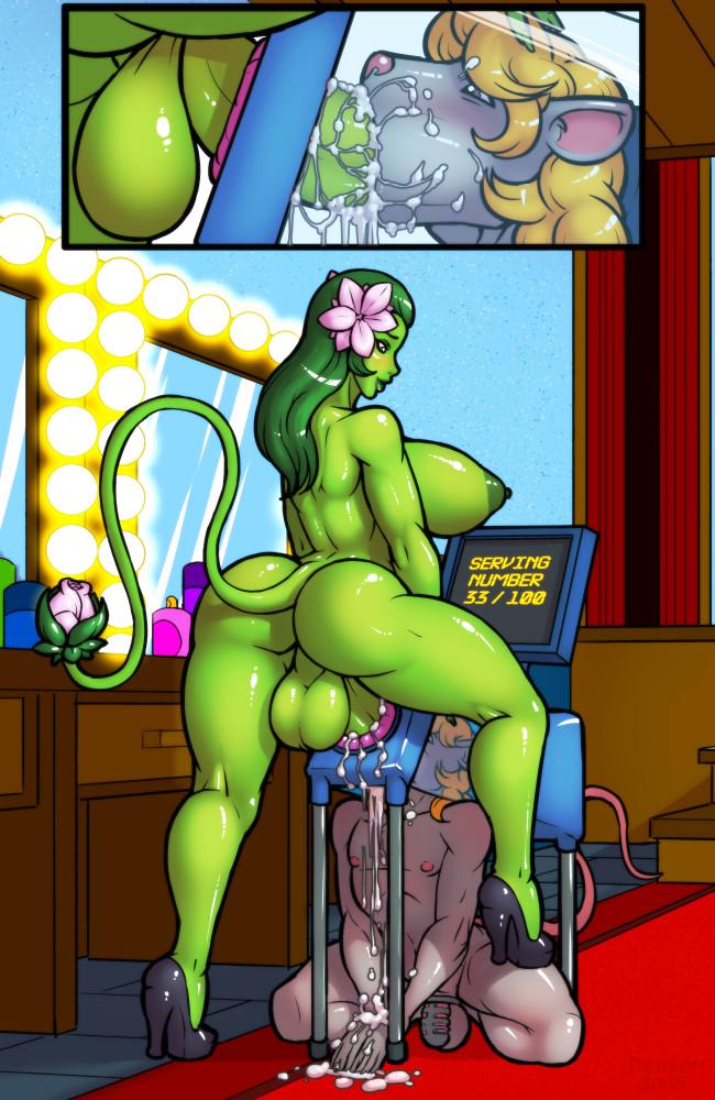 naked girl 5 gta bikini Alice in wonderland mome raths