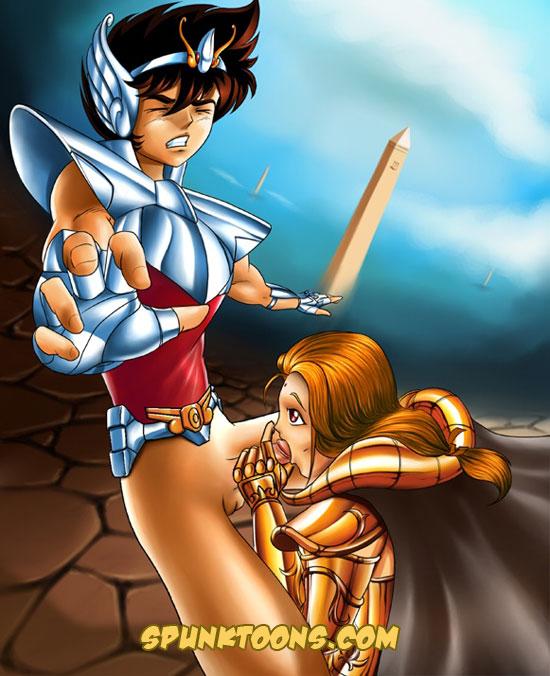 knights sidonia of Shinozaki san ki wo ota shika ni