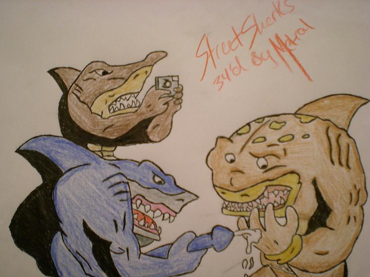 simulator chan dating shark shark How to get little devil teemo skin