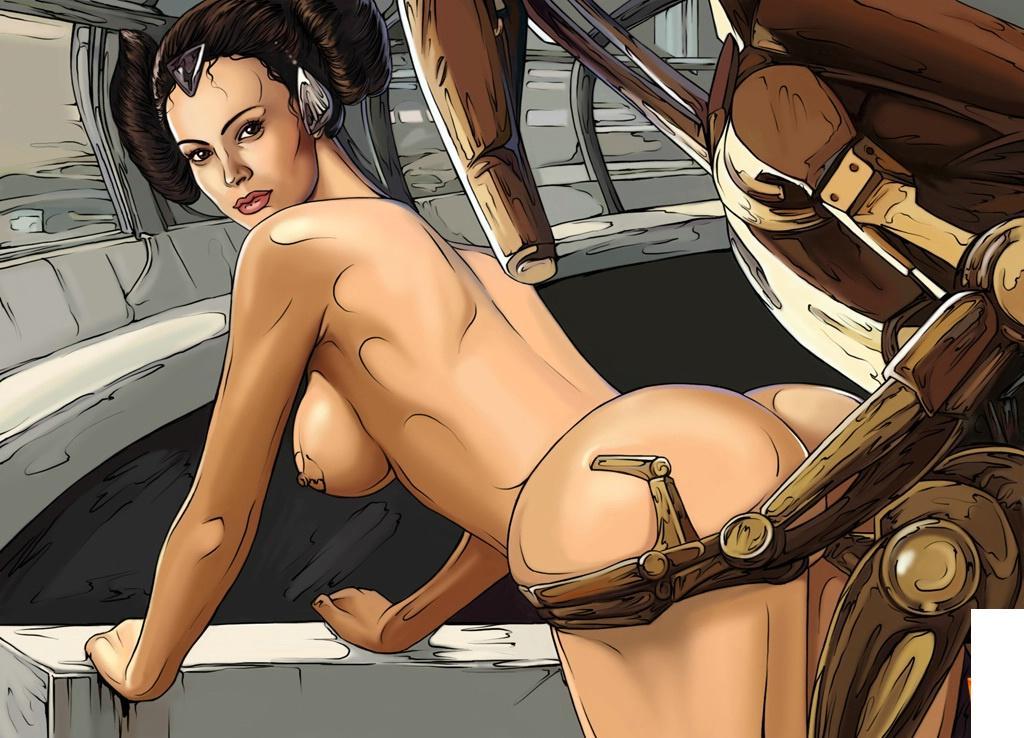 star portman wars natalie abs Sword art online naked girls