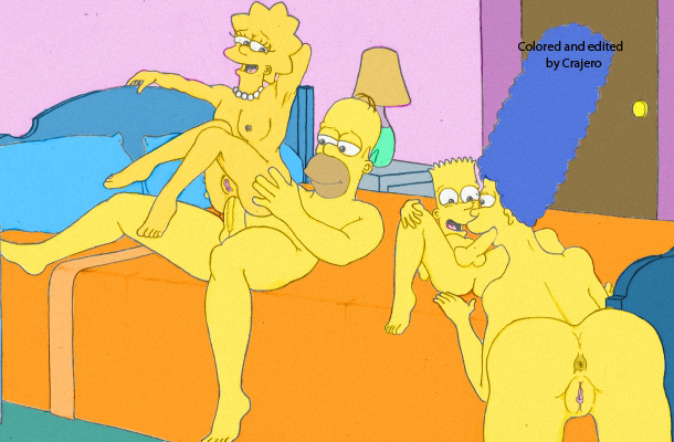 peter wash car simpson and homer griffin Midnight my hero academia nude
