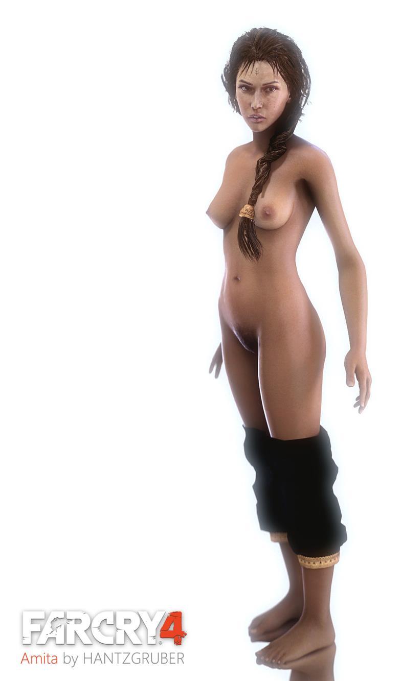 far deputy cry 5 female World of warcraft zul jin