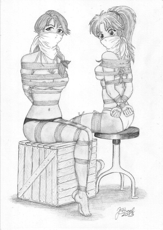 botan hakusho cosplay yu yu Nicole watterson x male reader