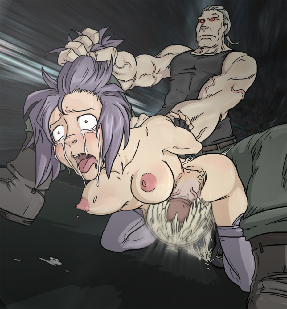 in the shell tits ghost Naruto and hinata rebuilds whirlpool fanfiction