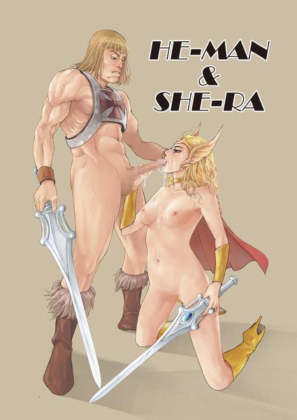ra princesses of she power catra Young tiki fire emblem heroes