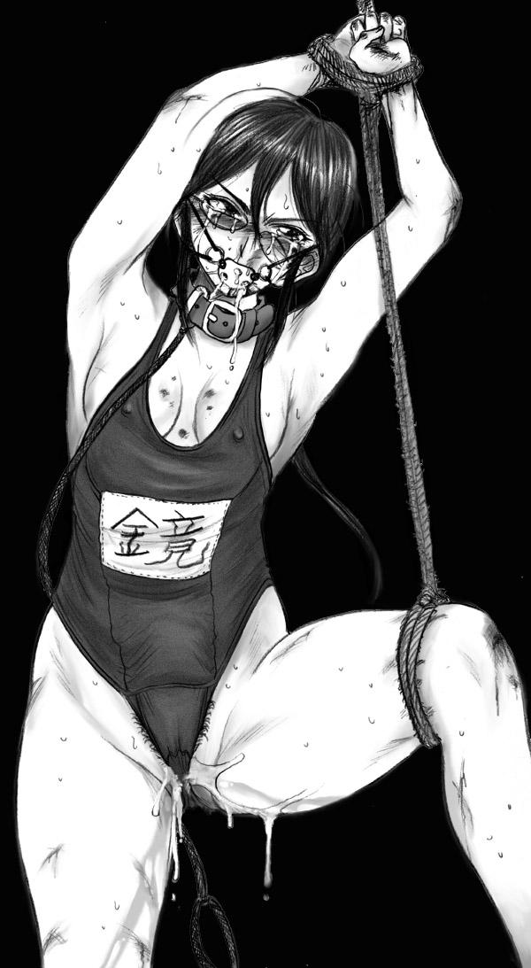 kakurenbo no himitsu ~futari jikan~ dake no Forced to swallow cum gif
