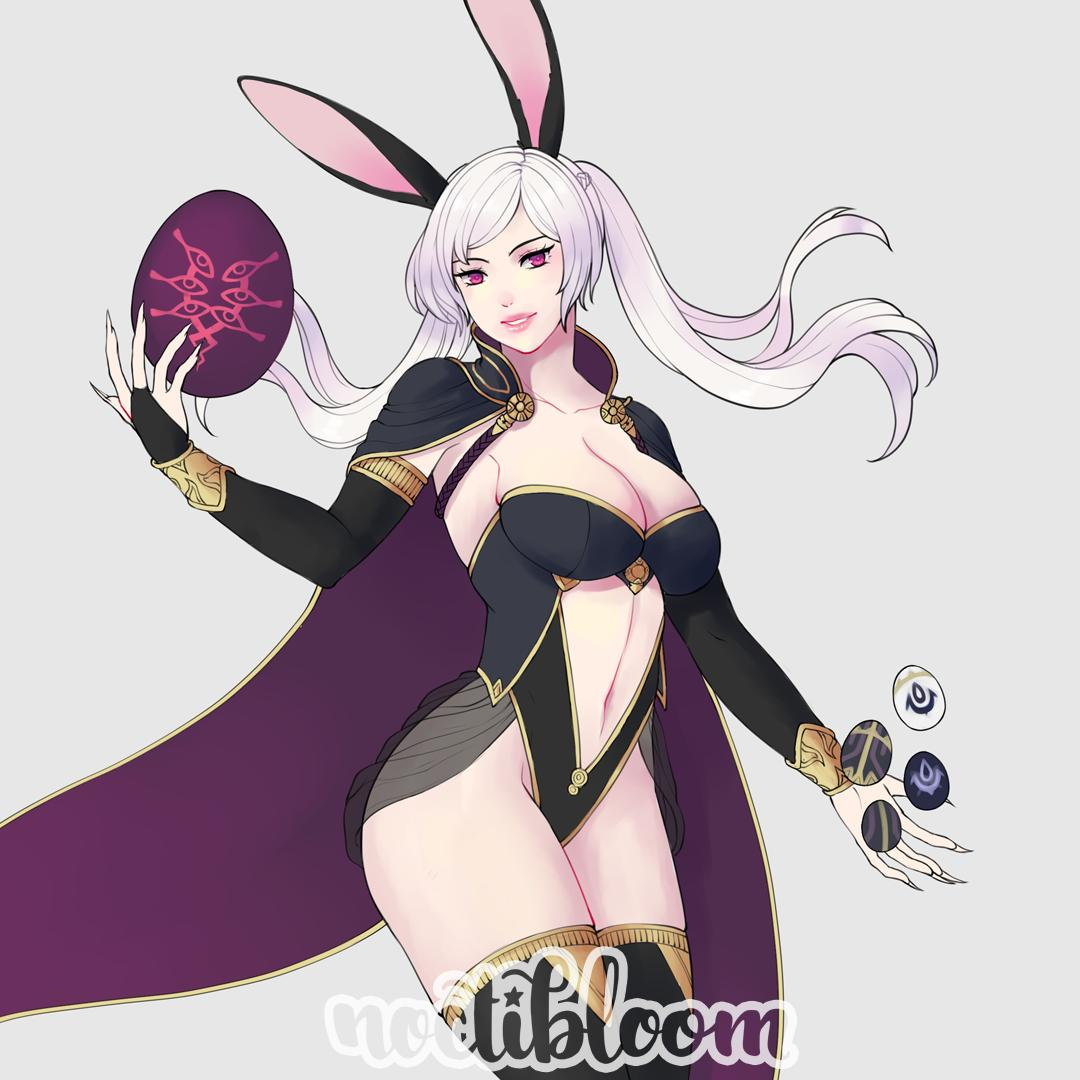 shadow bunny persona girl 5 Pictures of mangle from five nights at freddy's