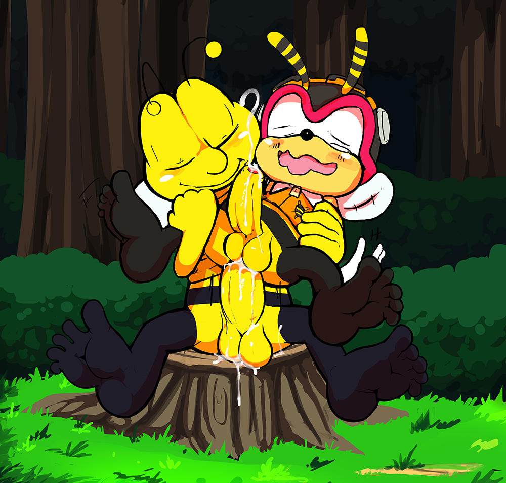 bee basic bee swarm simulator (mario) the music box
