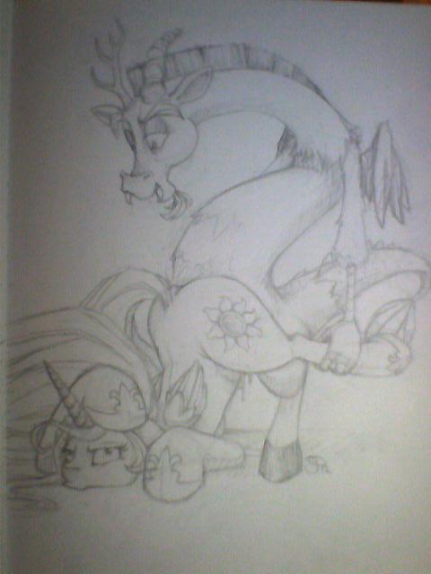 my porn 3d little pony My hero academia camie utsushimi