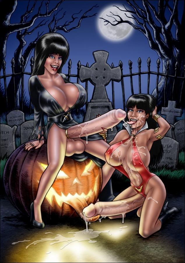 o x jack lantern demongo Queen of the succubi diablo 3