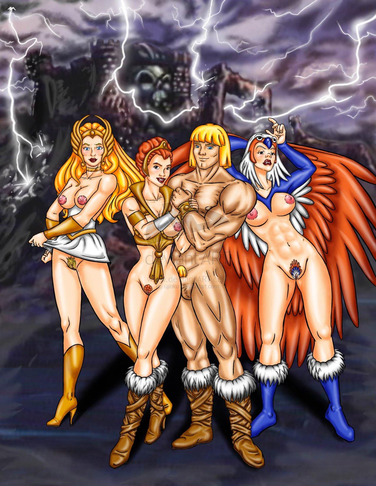world of gem amethyst princess - Legend of zelda wall master