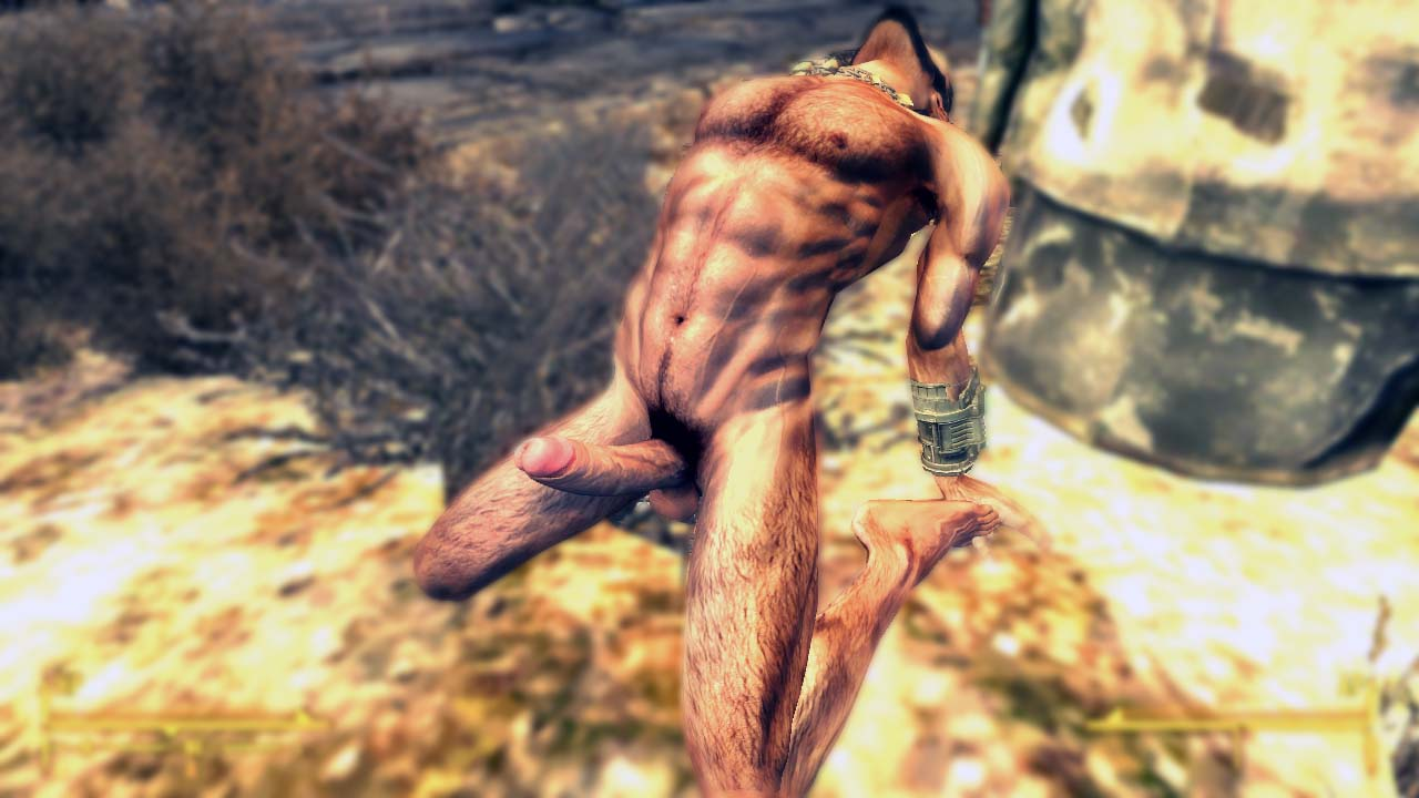 4 fallout deathclaw sex mod Fnaf mangle and foxy fanfiction