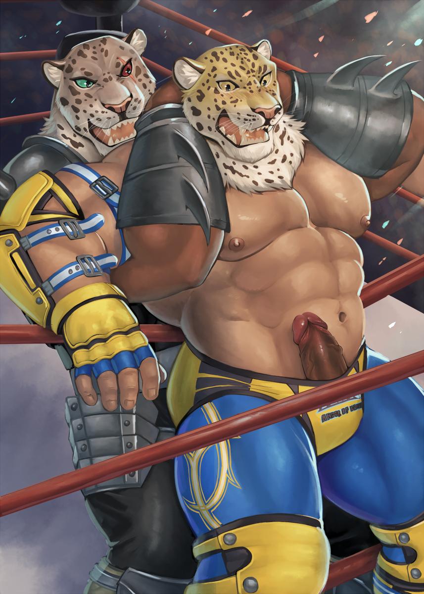 king xcom 2 viper armor Seirei tsukai no world break