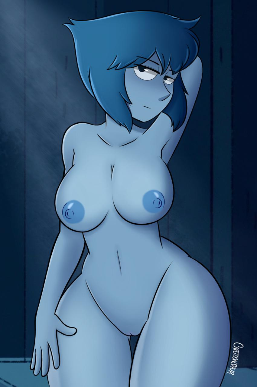 lapis naked steven universe lazuli Star x marco entre amigos