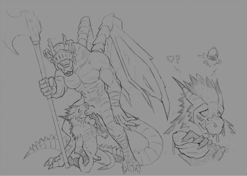 demon 1 souls taurus dark Beastboy and raven family fanfiction