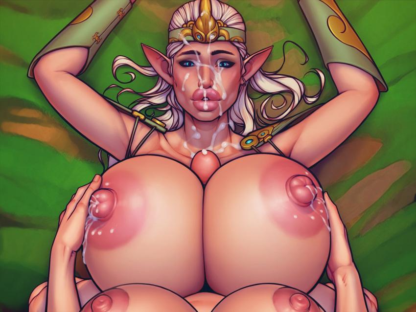 big boobs big boobs big boobs List of female power rangers