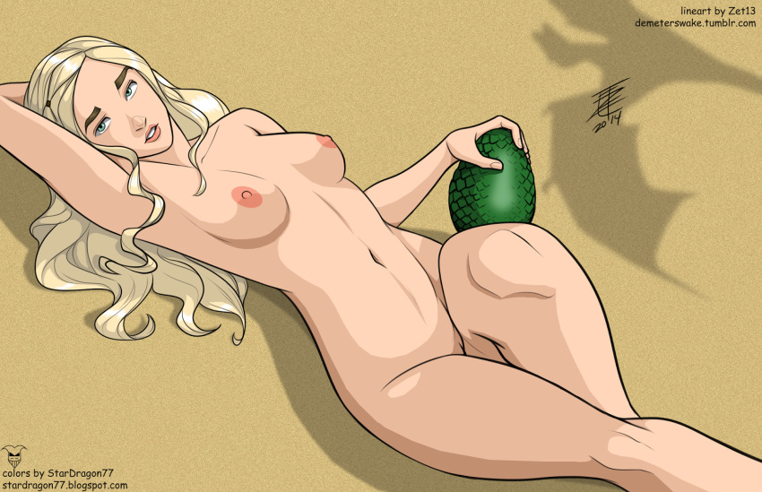 marjorie thrones of game nude Kara detroit become human naked