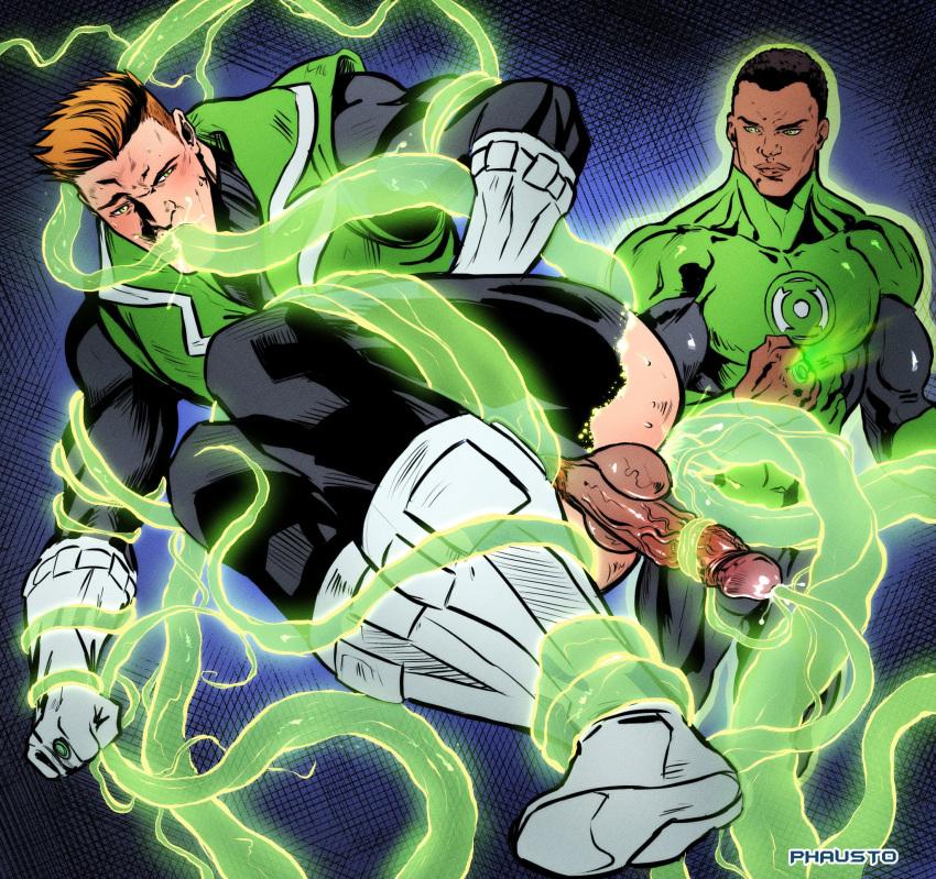 green miss m&m Fire emblem fates disrobing gale