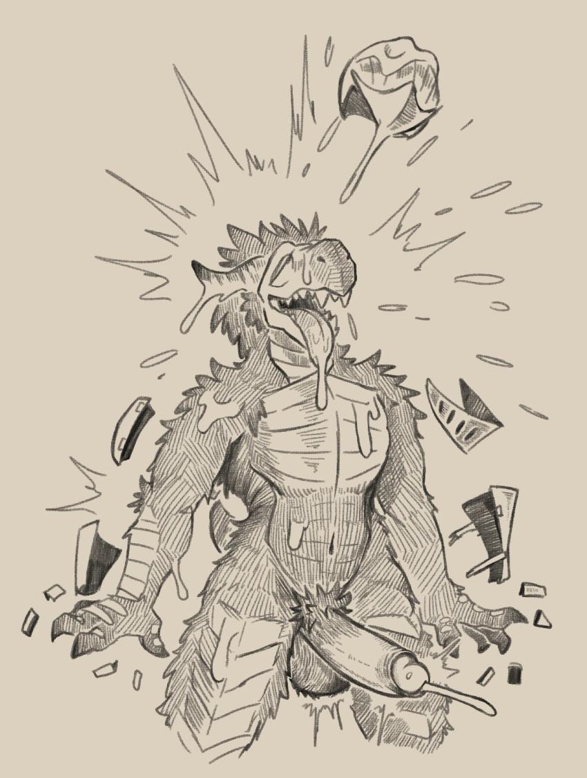 souls taurus dark 1 demon Street fighter alpha 3 ingrid