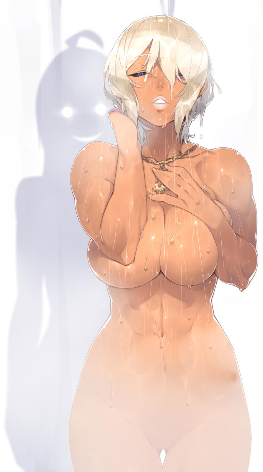big skin porn booty dark H mo game mo kaihatsu