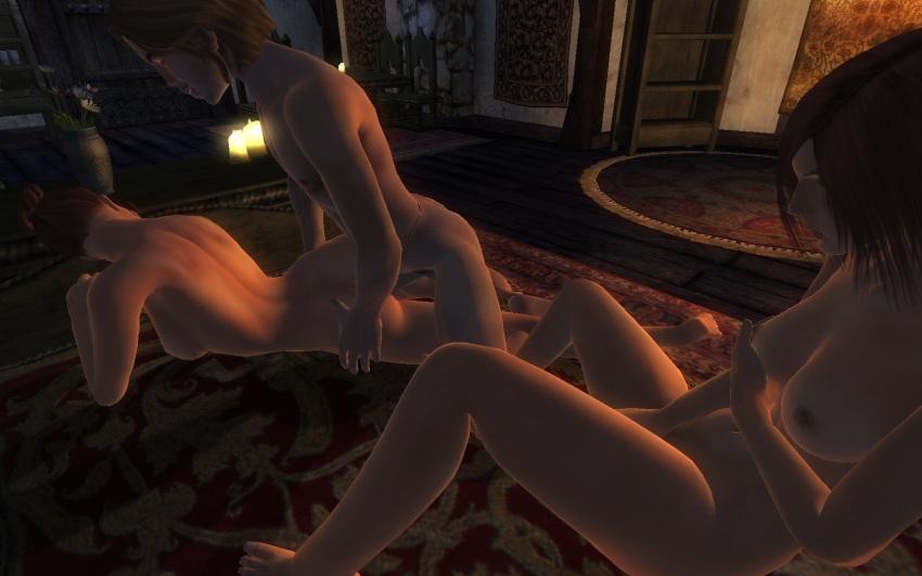 jordis mod sword-maiden the Half life 2 nude alyx