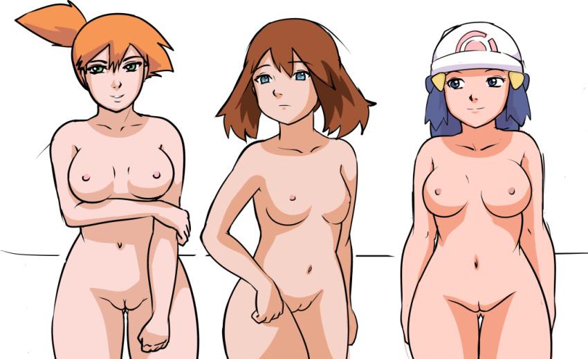 criminal girls only invite nude Maji de watashi ni koi