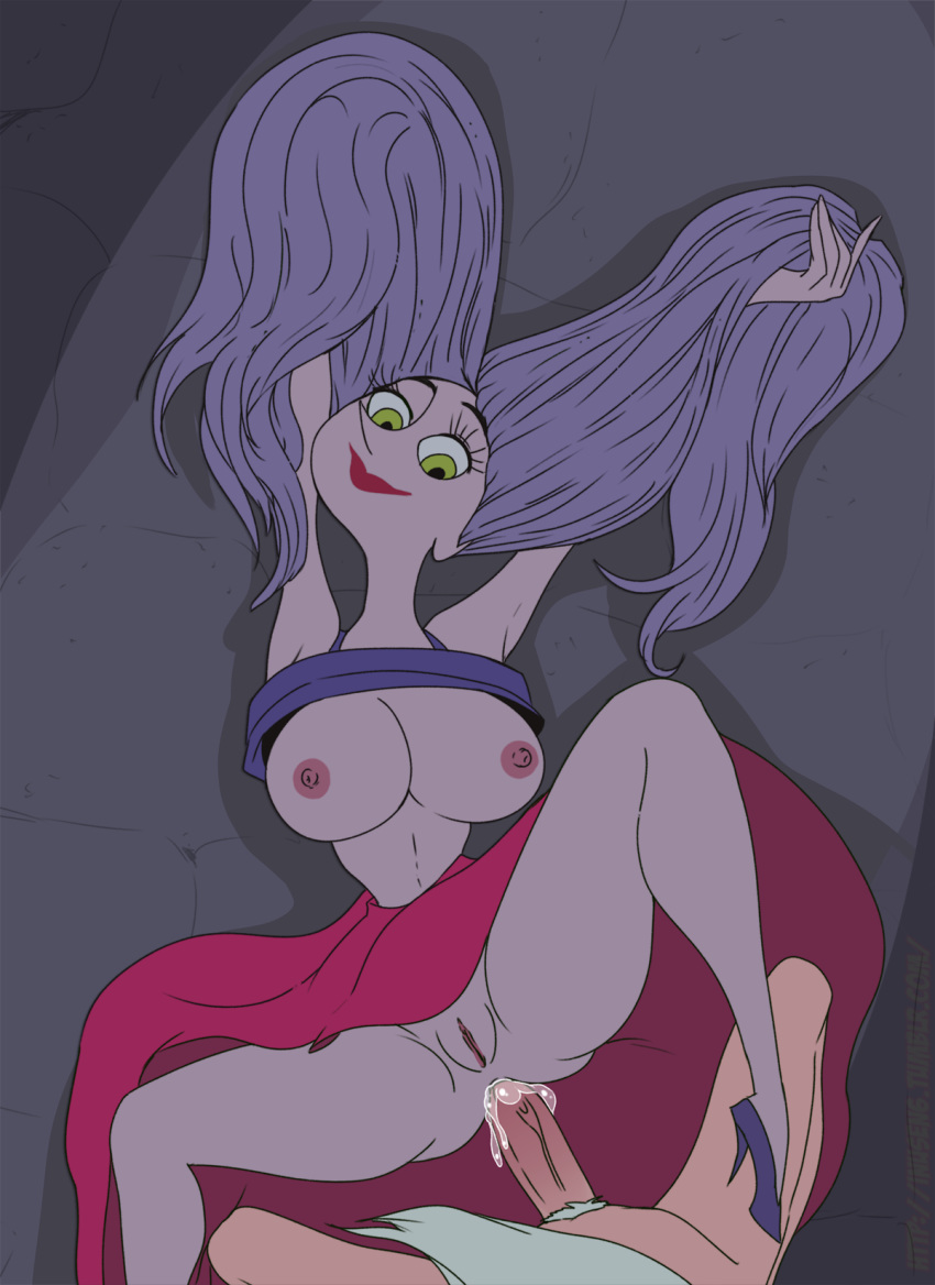 hazel stone in the sword Dark elves with huge tits and fat asses