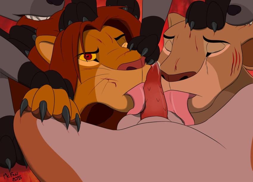 king lion nala the pregnant Dark souls 1 capra demon